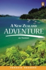 Image for A New Zealand Adventure
