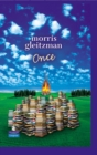 Image for Once hardcover educational edition