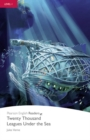 Image for Level 1: 20,000 Leagues Under the Sea