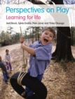 Image for Perspectives on play  : learning for life