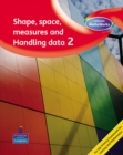 Image for Longman MathsWorks: Year 2 Shape, Space and Measure Teachers File Revised