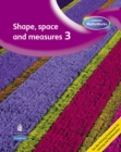 Image for Longman MathsWorks: Year 3 Shape, Space and Measure Teacher's File Revised