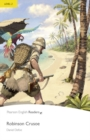 Image for Level 2: Robinson Crusoe