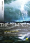 Image for The tempest, William Shakespeare