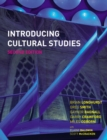 Image for Introducing cultural studies