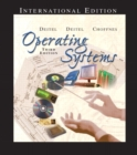 Image for Concurrent Programming in Java : Design Principles and Pattern and Operating Systems (United States Edition)