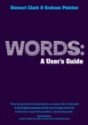 Image for Words  : a user's guide