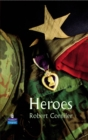 Image for Heroes Hardcover educational edition