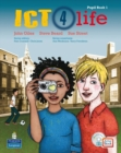 Image for ICT 4 life: Pupil book 1