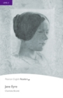 Image for Level 5: Jane Eyre