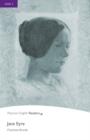 Image for Level 5: Jane Eyre