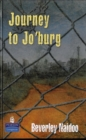 Image for Journey to Jo'Burg 02/e Hardcover educational edition