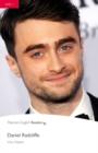 Image for Daniel Radcliffe