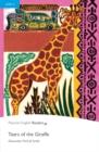 Image for Level 4: Tears of the Giraffe