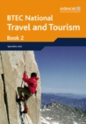 Image for BTEC national travel and tourismStudent book 2