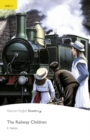 Image for Level 2: The Railway Children