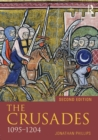 Image for The Crusades, 1095-1197
