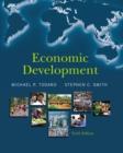 Image for Economic Development