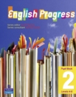 Image for English progressLevels 4-6: Pupil book 2