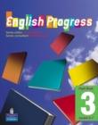 Image for English progressPupil book 3