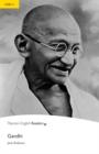 Image for Level 2: Gandhi