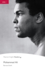 Image for Level 1: Muhammad Ali Book and CD Pack
