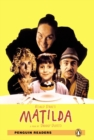Image for PLPR3:Matilda Bk/CD Pack