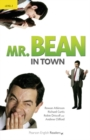 Image for Mr Bean in town