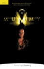 Image for Level 2: The Mummy