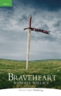Image for Braveheart