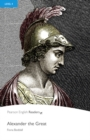 Image for Level 4: Alexander the Great