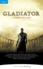 Image for Level 4: Gladiator