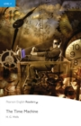 Image for Level 4: The Time Machine