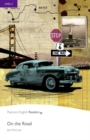 Image for PLPR5:On the Road Bk/CD Pack