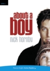 Image for About a boy : Level 4