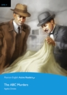 Image for Level 4: The ABC Murders Book for Pack