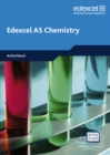 Image for Edexcel A Level Science: AS Chemistry ActiveTeach