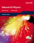 Image for Edexcel AS physics: Students' book