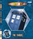 Image for The TARDIS