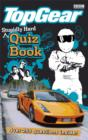 Image for Top Gear stupidly hard quiz book