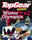 Image for Winter Olympics