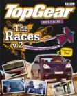 Image for The racesV. 2 : v. 2
