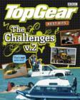 Image for The challengesV. 2 : v. 2