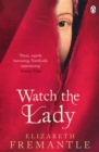 Image for Watch the lady