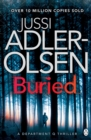 Image for Buried : Department Q Book 5