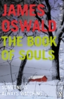 Image for The book of souls