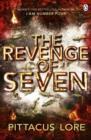 Image for The revenge of seven
