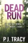 Image for Dead run