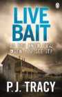 Image for Live bait