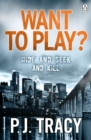Image for Want to play?
